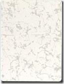 2201-2-HPL
