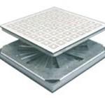 HTperforatedPanel-1withdamper-150x140