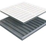 HTperforatedPanel-2withoutdamper-150x140