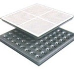 HTperforatedPanel-3withoutdamper-150x140