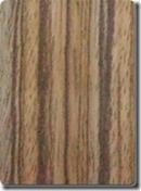 WoodHPL2