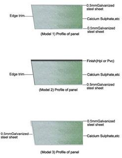 calcium_sulphate_core_pic2