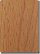 woodHPL3