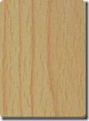 woodHPL4